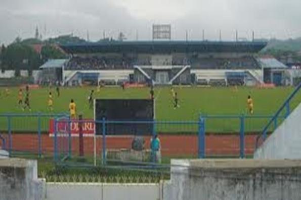 Stadion Mashud Wisnusaputra